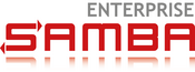 EnterpriseSAMBA-Logo