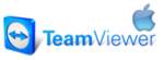 Teamviewer support for Mac